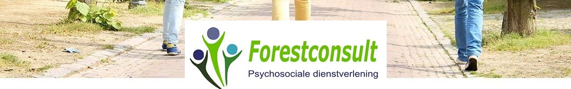 Forestconsult