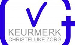 Keurmerk_IZCH_2014